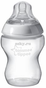 ��������� Tommee Tippee � ����������� ������ ���. 260 ��.